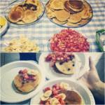 foto_pancakes_victor,_maria_rita_e_luisa_2013-06-18-10-17-30.jpg