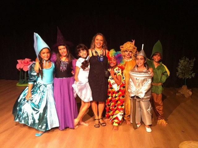foto_teatro_2012_2012-12-17-13-50-47.jpg