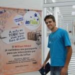 ganhador_Intercambio_2011-20111215113252.JPG