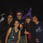 halloween-1-20090601175424.JPG