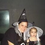 halloween-10-20090601175443.JPG