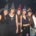 halloween-12-20090601175038.JPG