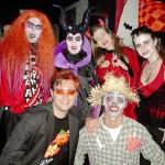 halloween-12-20090601183249.JPG