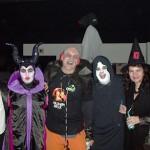 halloween-19-20090601183254.JPG