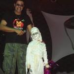 halloween-24-20090601175500.JPG
