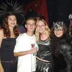 halloween-24-20090601183258.JPG