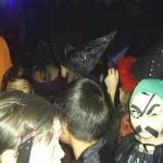 halloween-26-20090601175503.JPG