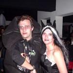 halloween-26-20090601183259.JPG