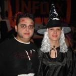 halloween-27-20090601175120.JPG