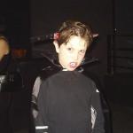 halloween-28-20090601175506.JPG