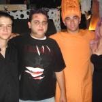 halloween-29-20090601175128.JPG
