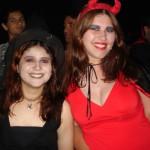 halloween-33-20090601175139.JPG