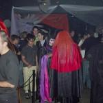 halloween-33-20090601183304.JPG