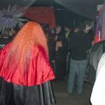 halloween-34-20090601183304.JPG
