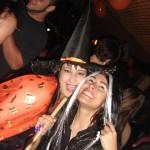halloween-4-20090601184735.JPG
