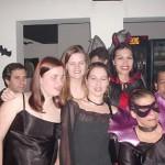 halloween-47-20090601183314.JPG