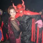 halloween-5-20090601175018.JPG
