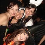 halloween-5-20090601184737.JPG