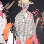 halloween-51-20090601183317.JPG