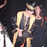 halloween-53-20090601183318.JPG