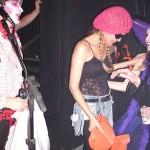 halloween-54-20090601183319.JPG