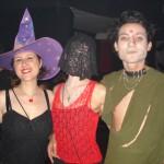 halloween-8-20090601175026.JPG