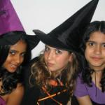 halloween-inFlux1-20090528114113.JPG