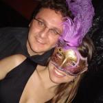 halloween-inFlux1-20090528114907.JPG