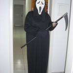 halloween-inFlux1-20090528120540.JPG