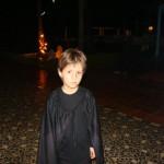 halloween-inFlux1-20090528131114.JPG