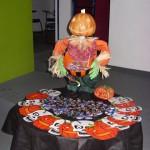 halloween-inFlux1-20090528132447.JPG