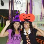 halloween-inFlux1-20090528134705.JPG