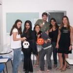 halloween-inFlux10-20090528115637.JPG