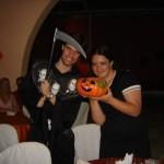 halloween-inFlux10-20090528131503.JPG