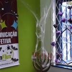halloween-inFlux10-20090528131954.JPG