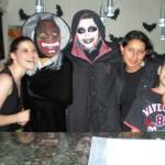 halloween-inFlux10-20090528140349.JPG