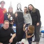 halloween-inFlux11-20090528120602.JPG