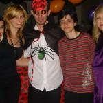 halloween-inFlux11-20090528131128.JPG