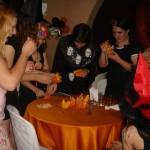 halloween-inFlux11-20090528131504.JPG