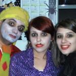 halloween-inFlux11-20090528131956.JPG