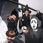 halloween-inFlux11-20090528132502.JPG