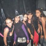 halloween-inFlux11-20090528140351.JPG