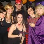 halloween-inFlux12-20090528131129.JPG