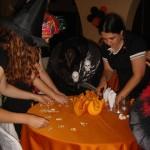 halloween-inFlux12-20090528131505.JPG