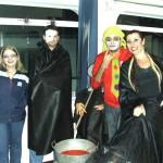 halloween-inFlux12-20090528131959.JPG