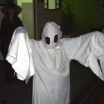 halloween-inFlux12-20090528132503.JPG