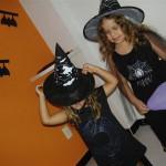 halloween-inFlux12-20090528134819.JPG