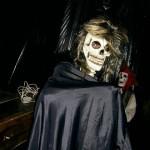 halloween-inFlux12-20090528140359.JPG
