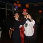 halloween-inFlux13-20090528131131.JPG