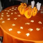 halloween-inFlux13-20090528131506.JPG